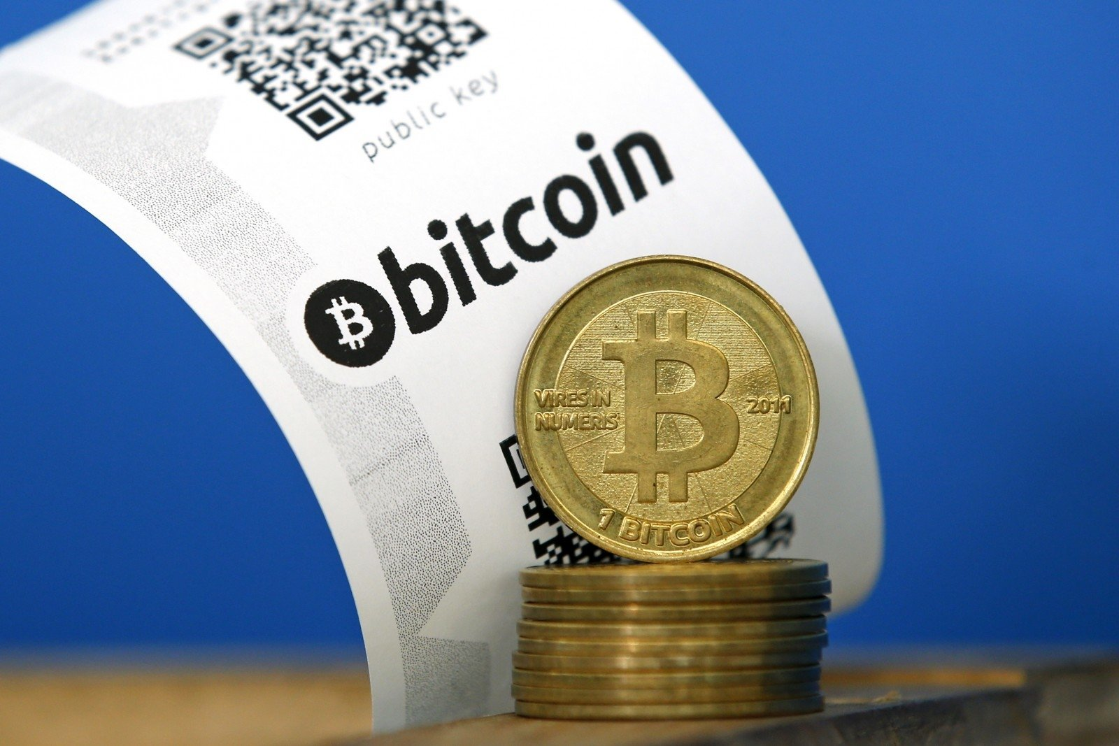 bitkoino investavimo kaina)