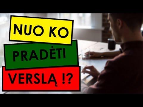 vaizdo įrašas, kaip užsidirbti pinigų internete be investicijų)