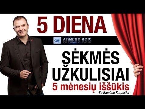 kur užsidirbti pinigų per tris dienas)