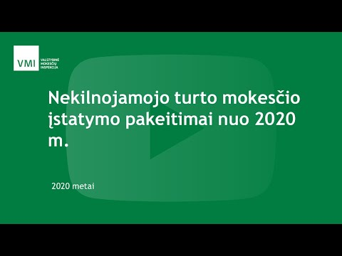 interneto pajamų apžvalgos 2020 m)