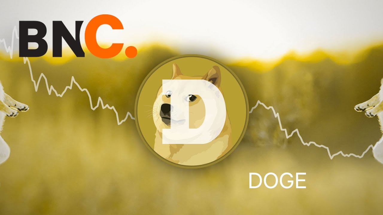 dogecoin uždirbti
