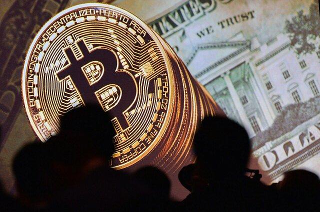 yra legalūs bitkoinai universalas, prekiaujantis konservais