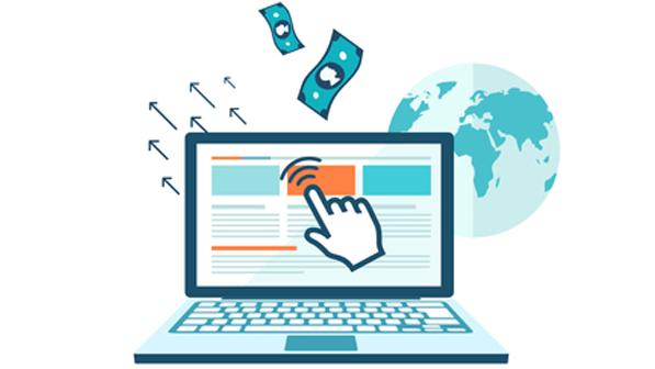 uždirbti vertimais internete