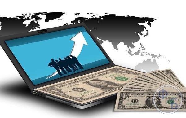 kas yra bitkoinas ir kaip užsidirbti pinigų