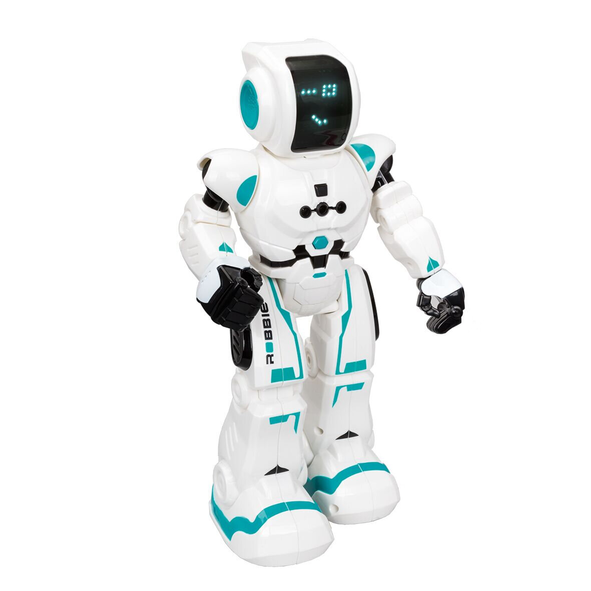 prekybos robotai pagal naujienas dvejetainių parinkčių su registracija demonstracinė sąskaita
