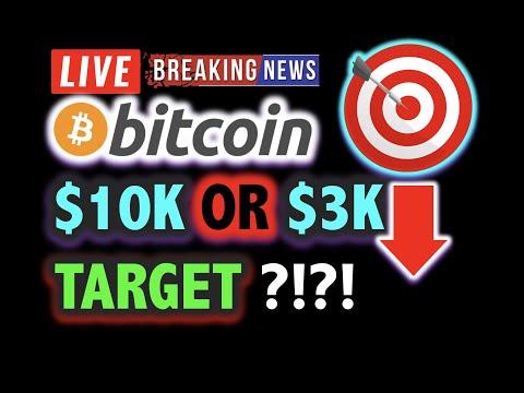 Keistis bitcoin exmo, Darbo būdai, kaip užmegzti bitkoinus