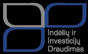 indėlių investicijos internetu