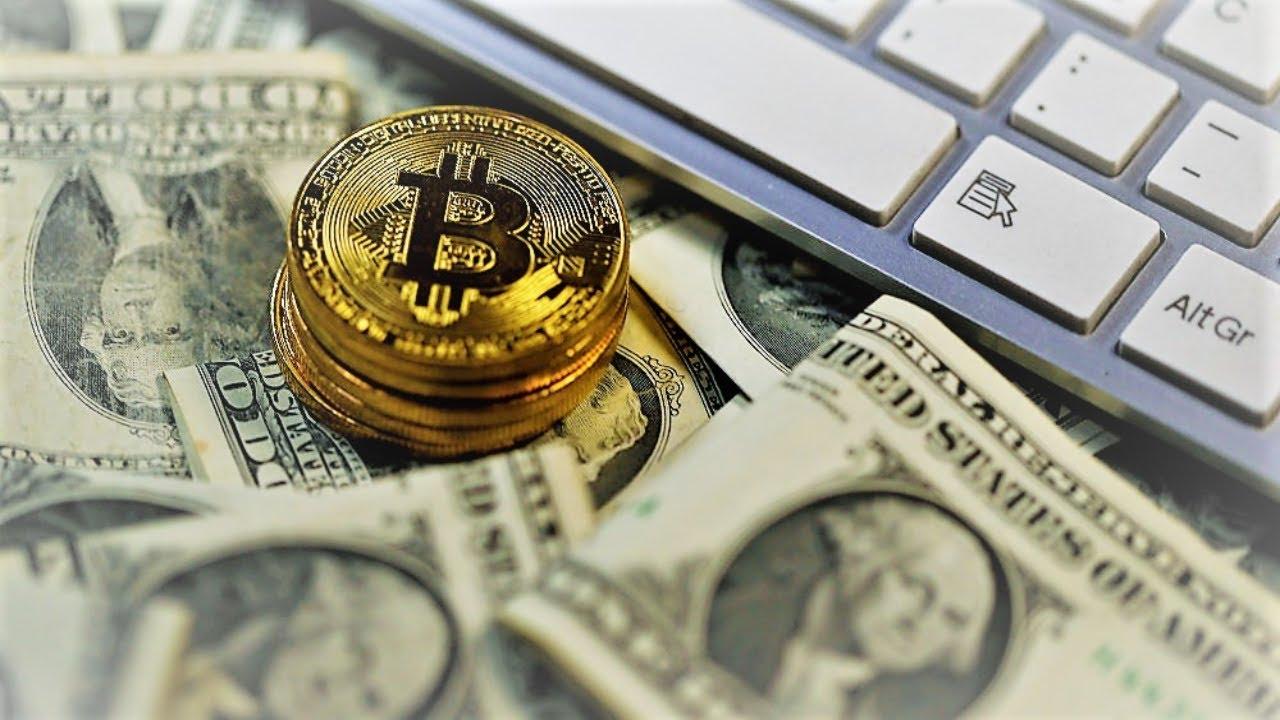 kaip atsiimti pinigus iš vietinių bitcoinų