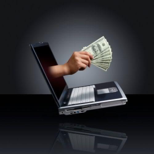 kaip išgauti bitkoinus naudojant kompiuterį)