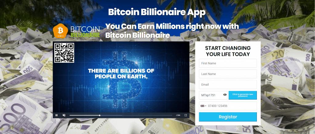kaip ir kiek galite uždirbti iš bitkoinų)