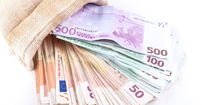 bitkoin pinig ar finansini investicij darbalapio atsakymai