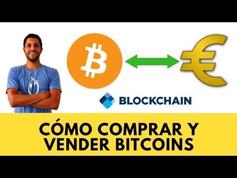 """kaip užsidirbti pinigų naudojant """"blockchain"""""""
