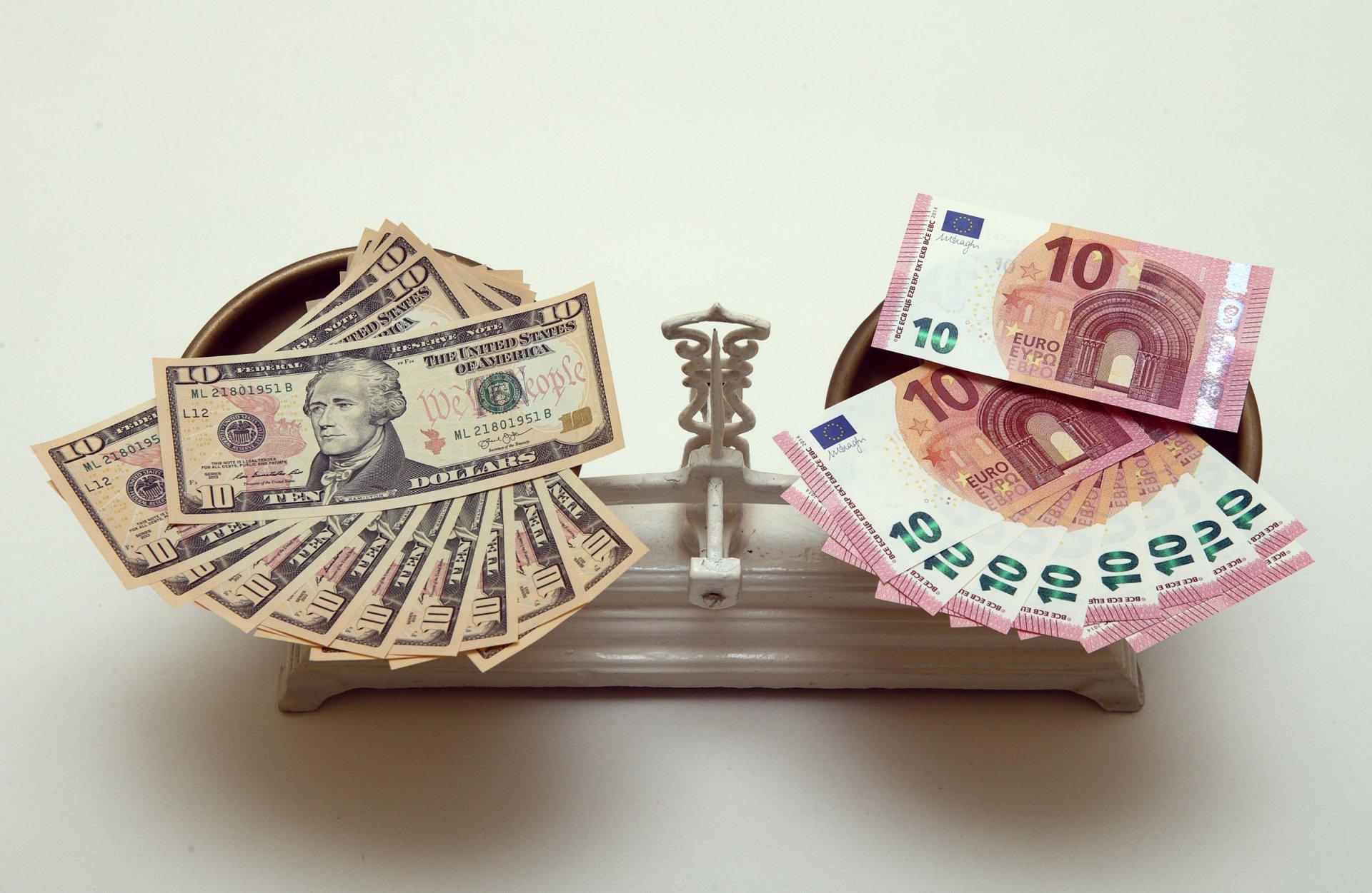 kaip žydai uždirbo pinigus)