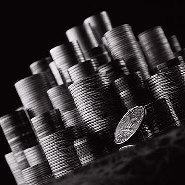 Kaip užsidirbti pinigų krizės metu