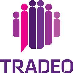 Kokios prekybos platformos egzistuoja, Pasirinkite savo pozicijos apskaitos modelį