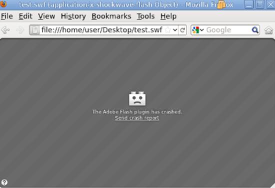 """Linux"" prekybos platforma"