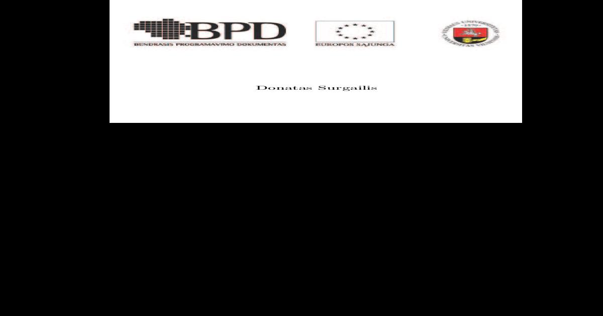 Dvejetainių opcionų paslaptys - baltasisvoras.lt
