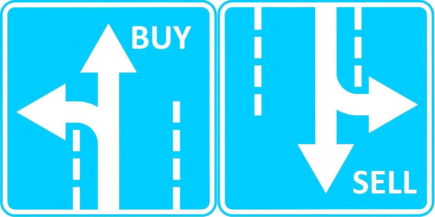 nukopijuokite prekybininkų pasiūlymus į jūsų terminalą)