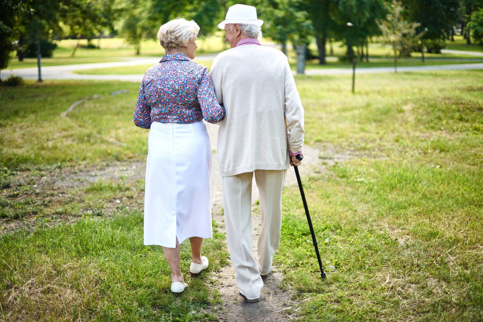 papildomų pajamų pensininkui