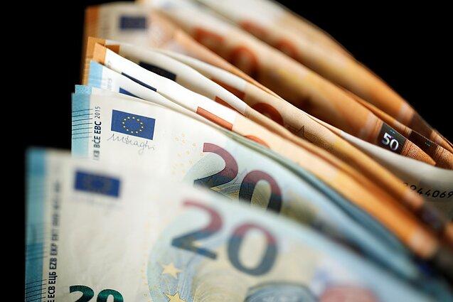 bitkoinas kaip užsidirbti be investicijų apžvalgų)