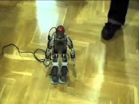 prekyba biržoje naudojant robotų apžvalgas