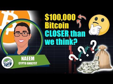 ar pelninga išgauti bitkoinus 2020 m)