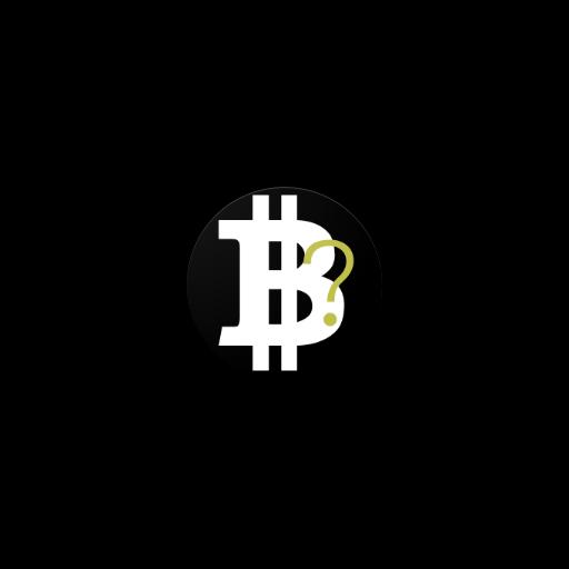 Bitcoin prasme)