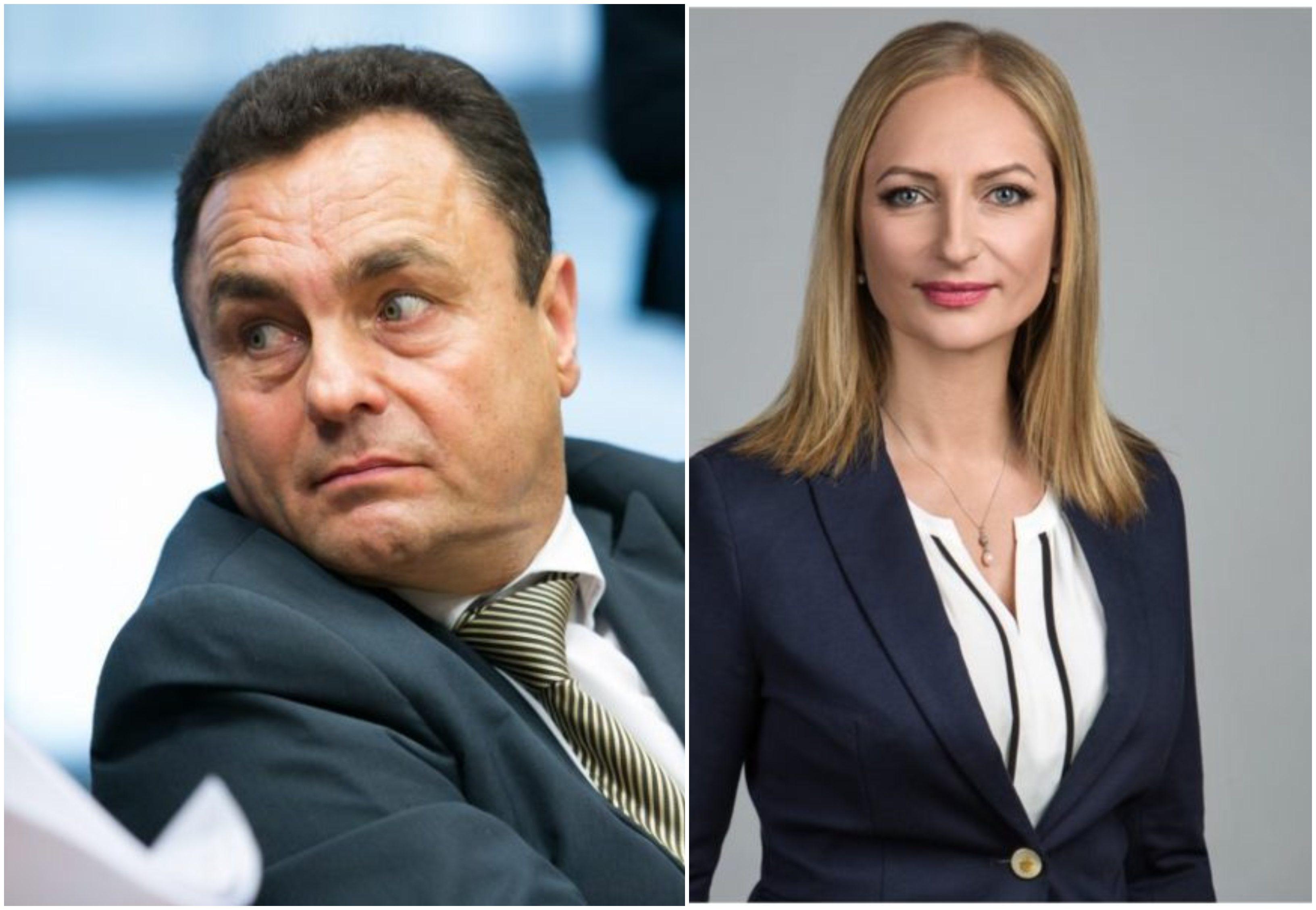 """Jakilaitis atskleidė, kiek gauna už laidą """"Dėmesio centre"""" - DELFI"""
