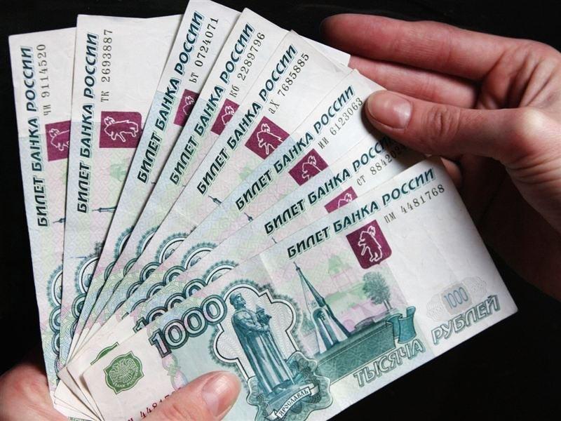 Už ką du uždirba namą - Kaip užsidirbti pinigų ir pasistatyti namą